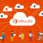 MS Office is Disappearing Because of 365... or Is it?