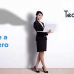 OFFICE:  TECH-HERO 1 (Practical Word, Excel, PPT, Graphics)