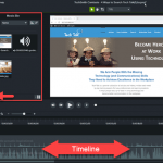 Six Simple Steps to Editing Using Fully-Featured Professional Software