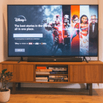 Cutting the Cord - Moving from Cable to Streaming